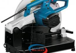 Máy cắt sắt GCO 2 Professional